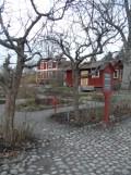 Skansen museet (50)