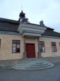 Skansen museet (70)