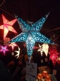 Weihnachtsmarkt (16)
