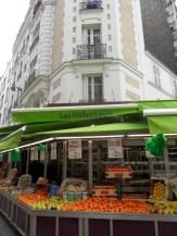 Autour de la rue Levis (4)