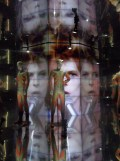 David Bowie (17)