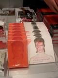 David Bowie (21)
