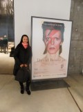 David Bowie (27)