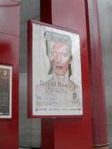 David Bowie (5)