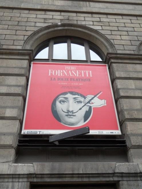 Fornasetti (120)
