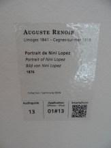 Muma - Le Havre (187)