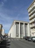 Muma - Le Havre (202a)