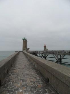 Plage et port de Fécamp (16)
