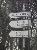 Zoo de Vincennes (1)