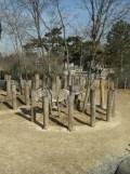 Zoo de Vincennes (102)
