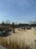 Zoo de Vincennes (168)