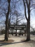 Zoo de Vincennes (2)