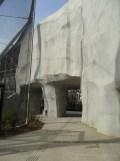 Zoo de Vincennes (348)