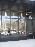 Zoo de Vincennes (4)