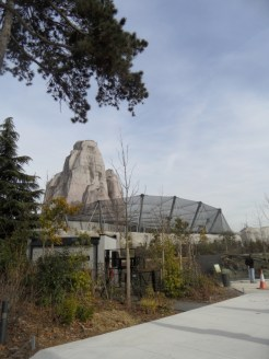 Zoo de Vincennes (404)