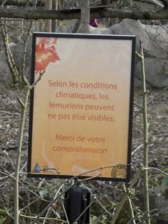 Zoo de Vincennes (417)