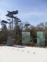 Zoo de Vincennes (73)
