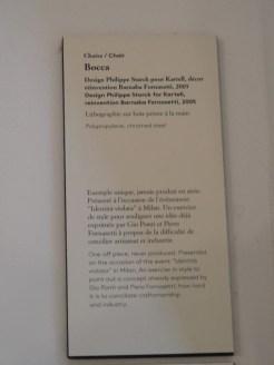 1. Fornasetti bis (39)