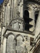 5. Autour de la Cathédrale de Bourges (19)
