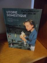 Appartement témoin - Auguste Perret (59)