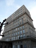 Appartement témoin - Auguste Perret (73)