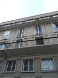 Appartement témoin - Auguste Perret (76)