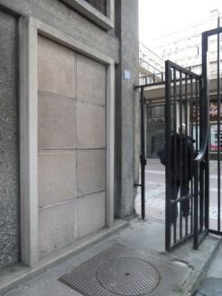 Appartement témoin - Auguste Perret (77)