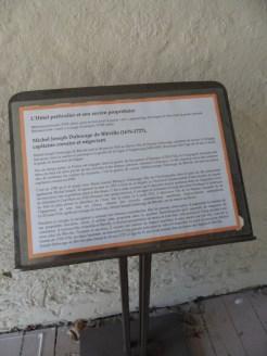 Dubocage de Bléville (12)