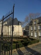 Dubocage de Bléville (6)