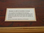 Dubocage de Bléville (89)