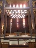 L'église Saint Joseph (15)