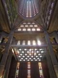 L'église Saint Joseph (17)