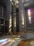 L'église Saint Joseph (22)