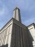 L'église Saint Joseph (4)