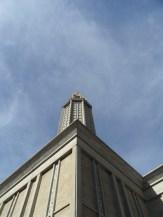 L'église Saint Joseph (5)