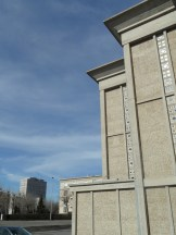L'église Saint Joseph (7)