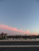 Le Havre by night (27)