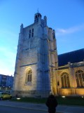 Le Havre by night (30)