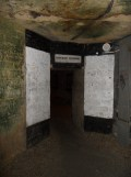 Les Catacombes (115)