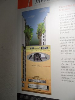 Les Catacombes (12)