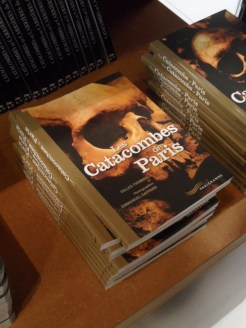 Les Catacombes (132)