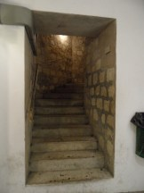 Les Catacombes (33)