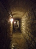 Les Catacombes (34)
