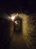 Les Catacombes (42)