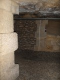 Les Catacombes (53)