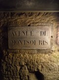 Les Catacombes (55)