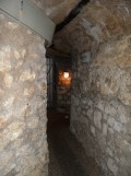 Les Catacombes (56)
