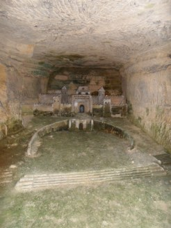Les Catacombes (64)