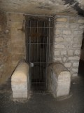 Les Catacombes (68)