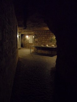 Les Catacombes (77)